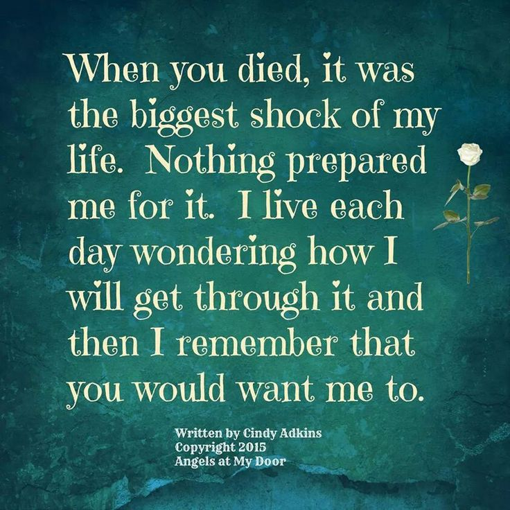 """This is so true about how I feel and I can here you say """"Don't you dare give up"""""""