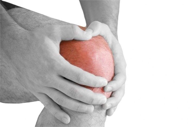 Az arthrosis (ízületi kopás) gyógyítható! - MindenegybenBlog