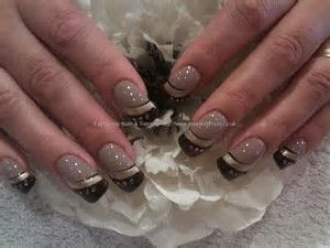 Image result for Classy Gel Nail Designs