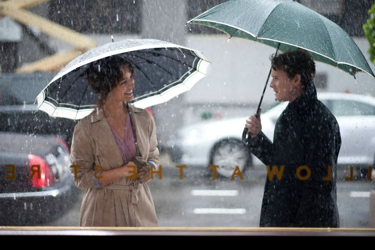 8 filme superbe pe care trebuie să le vezi singură