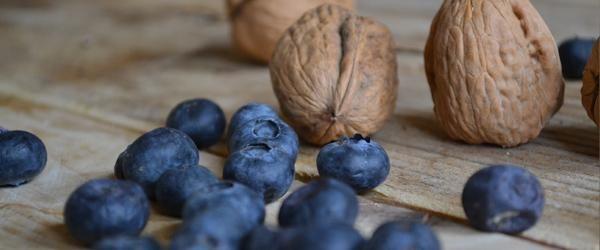 Gezonde huid, haar en nagels door voeding | Eerlijker Eten