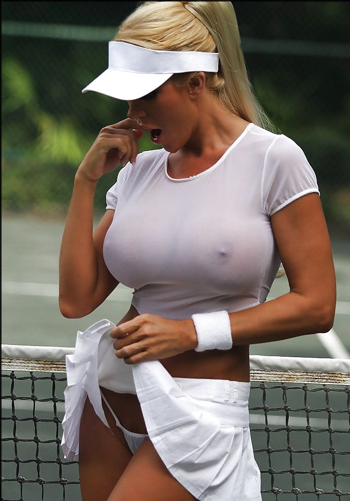 Tennis shorts wet pussy, freepornvideogirl climax