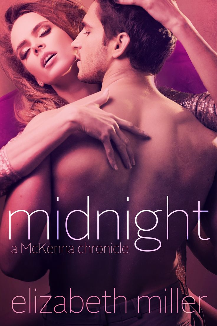 Free mid night sex scenes