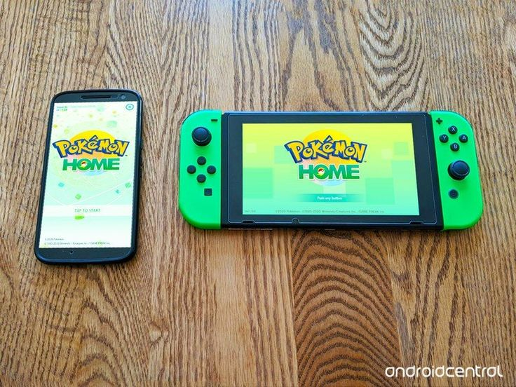News Not Getting Enough Out Of Pokemon Home Premium Cancel It