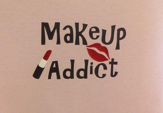 Adicta al maquillaje?? #NúriaSabadell