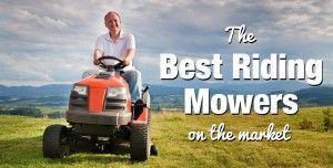 http://www.hometoolsworld.com/riding-lawn-mower/best-riding-lawn-mower-2016/ 9