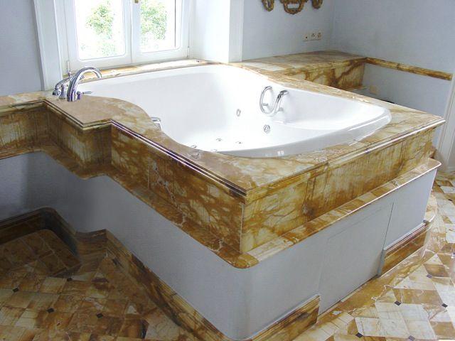 Vasca Da Bagno nel 2020   Vasca da bagno, Bagno, Vasca