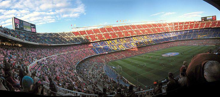 Apuestas Liga BBVA: Iago Falqué amenaza al Camp Nou, haz tu apuesta con Sportium.