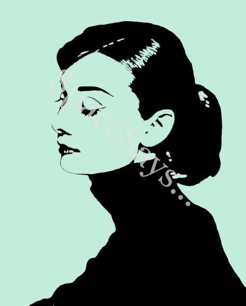 Best Pop Art Images On Pinterest Painting Art Pop And Pop - Minimalist art ideas