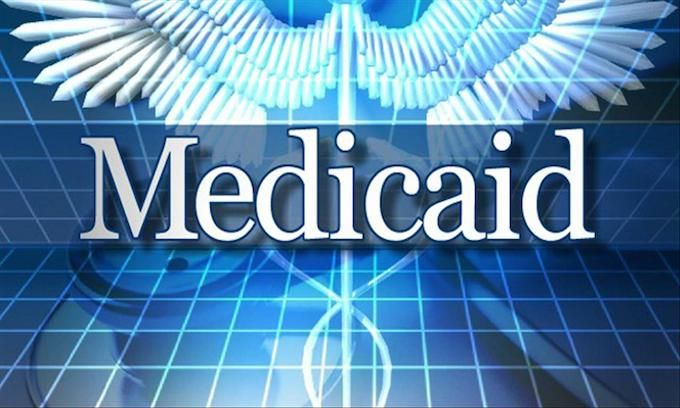 GOPUSA – Kansas Gov. vetoes Medicaid expansion bill