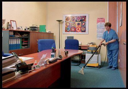 Empresa de limpieza en Madrid http://www.grupodama.net/empresas-de-limpieza-en-madrid/