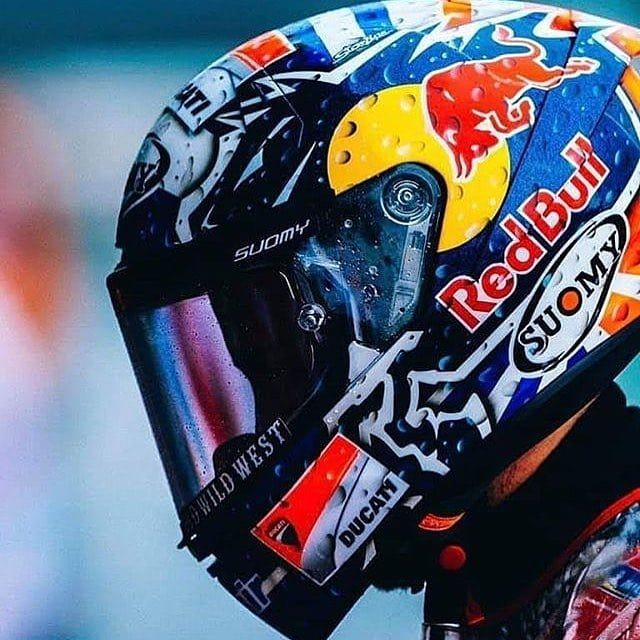 Suomy Helmets Made In Italy Repost Capacetesuomy With Insta