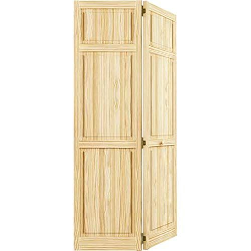Pin By Carol Blackson On Rustic Wooden Shutters In 2019 Closet Doors Interior Barn Doors Barn Door Hardware