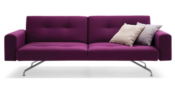 Sofabed mobital home gallery stores 2014 color of for Sofa bed 4 6