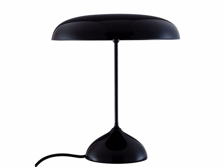 Les 25 meilleures id es de la cat gorie lampes de table en for Grosse lampe a poser