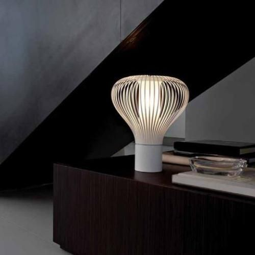 REPLICA CHASEN TABLE LAMP
