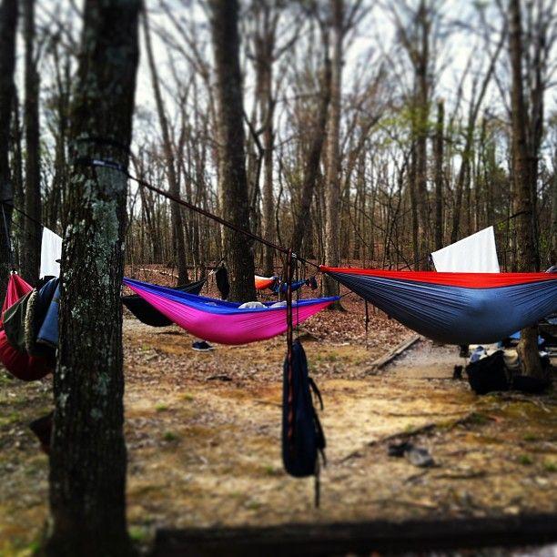 sleeping in eno hammocks 21 best disco    images on pinterest   betabrand hammock and hammocks  rh   pinterest