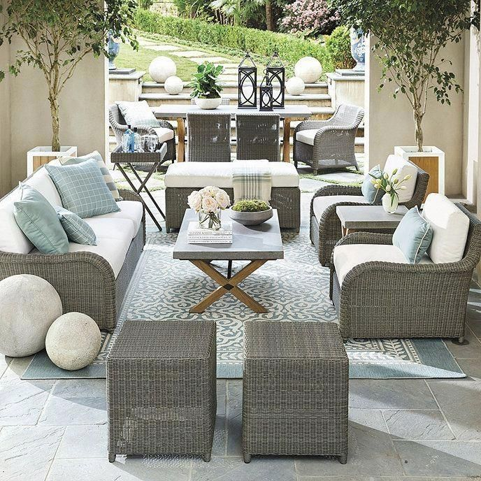 New Garden Furniture Ideas Diygardenfurniture Garden Furniture