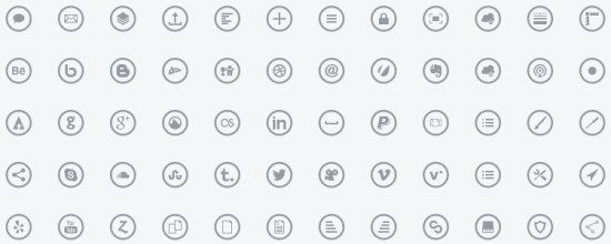 Free-icon-fonts-6