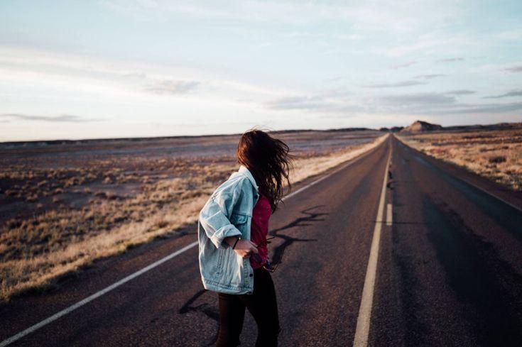 Road trip en Arizona !! <3  → Cliquez pour notre carnet de route complet avec les itinéraires jour par jour !