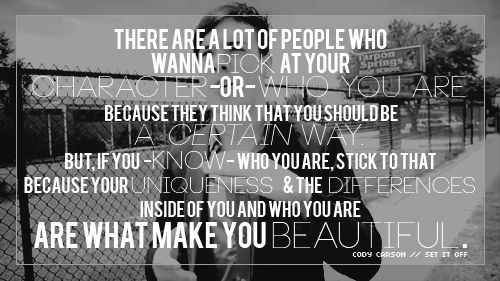 set it off band quotes - Google Search