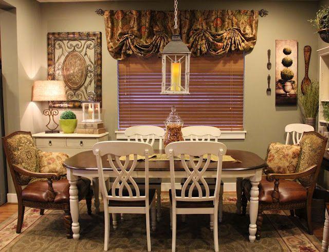 188 Best Savvy Seasons By Liz & The Tuscan Home By Liz