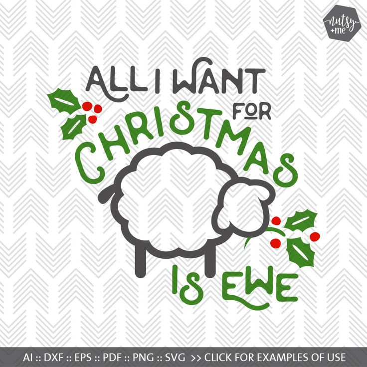 Funny Christmas Design - Christmas SVG Files - Christmas SVG - Baby Bodysuit SVG - Silhouette Svg - Svg Files for Cricut - htv - Vinyl by nutsyandme on Etsy
