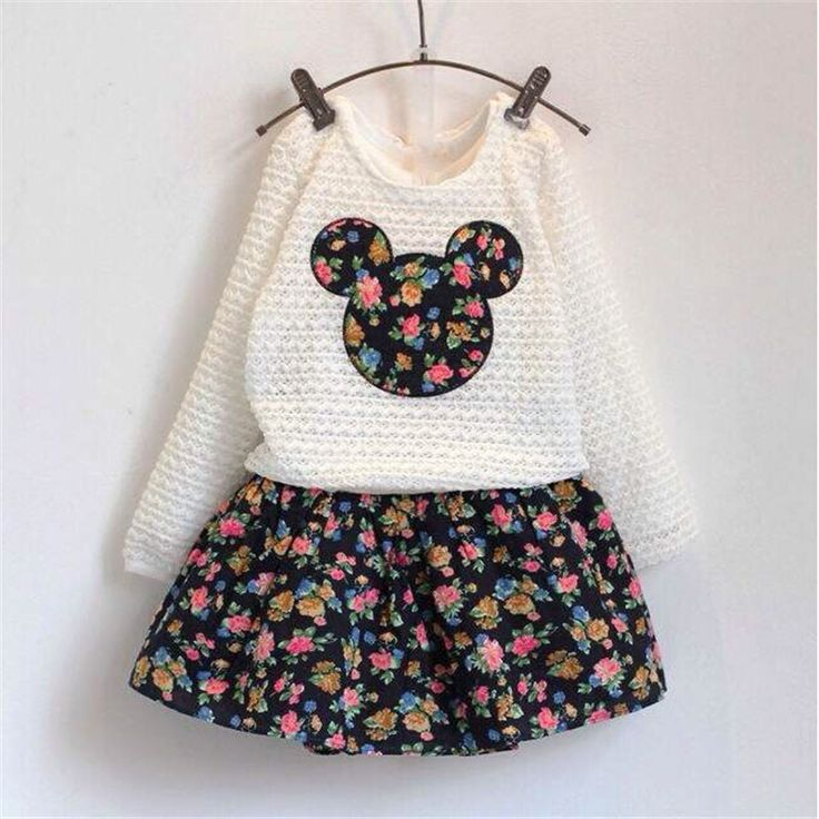 476 best images about Baby children fashion on Pinterest