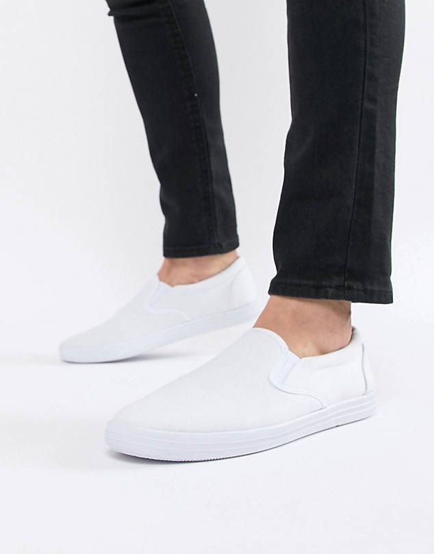 asos men's shoes review