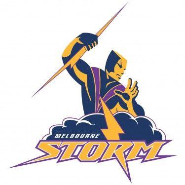 Melbourne-Storm-Logo