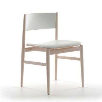 Sedie di design Porro