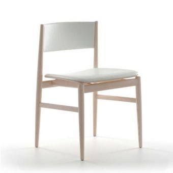 Porro design chairs
