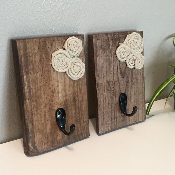 best 25 hand towel holders ideas on pinterest beach