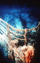 .: Picture, Photos, History, News, Ship, Bottom, Rms Titanic, Bows, Places