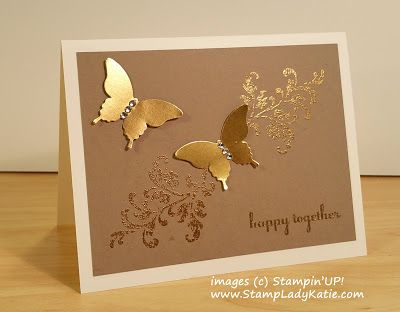 Best 10 Homemade Anniversary Cards Ideas On Pinterest Homemade Boyfriend Gifts Anniversary Cards And Happy Anniversary Cards