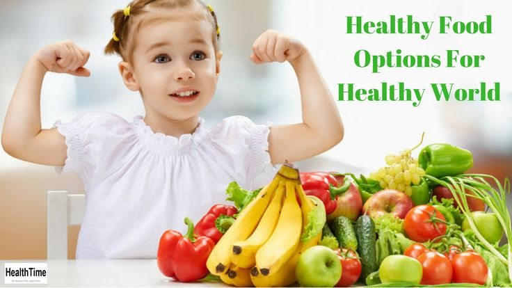 Find out about food, diet and healthy eating advice on Healthtime, Our world has now slowly become a healthy world. So health time provides some healthy food options for a healthy world. Here you find health, fitness and food related blogs.  For More Information Visit Us- https://healthtime.xyz/category/food/