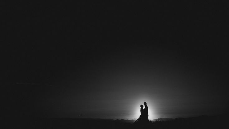 New post: Anita + Alfredo – Matrimonio en Santiago » Fotografo de matrimonios / Let`s talk about This -------