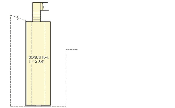 New Home Plans With Pictures