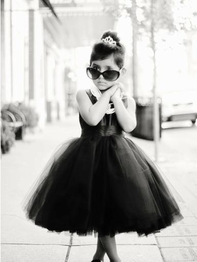 79 besten фото детки Bilder auf Pinterest | Kleidung, So süß und ...