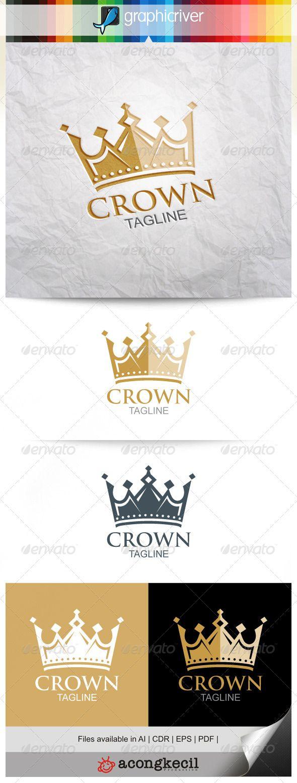 Crown V.2