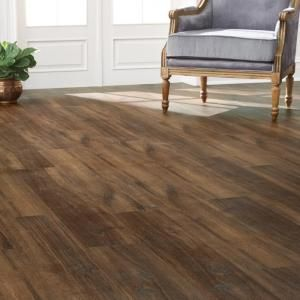 Home decorators collection oak tranquility 7 5 in x 47 6 Home decorators collection flooring installation
