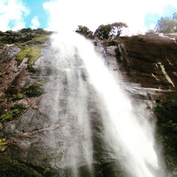 """""""#Water is the driver of #nature."""" - Leonardo da Vinci"""