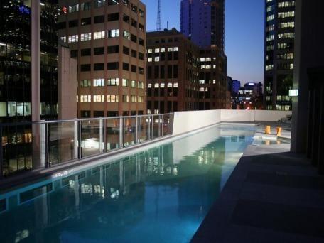 Oaks Property Rentals Brisbane Oaks Property Rentals Brisbane 1300 788 270