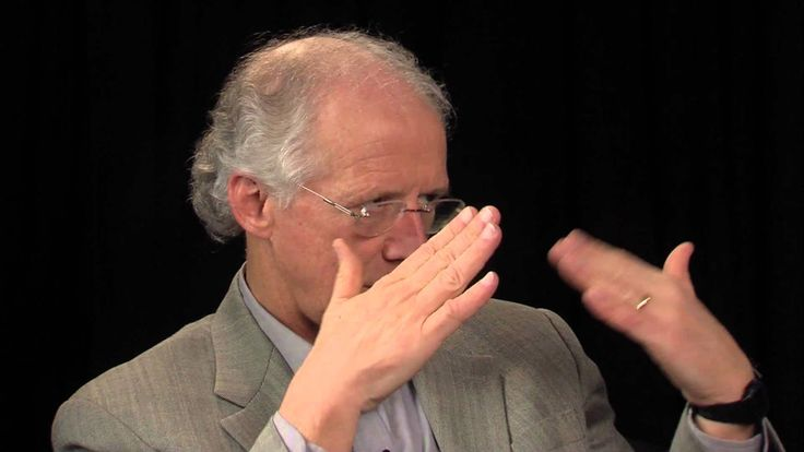 John Piper on speaking in tongues