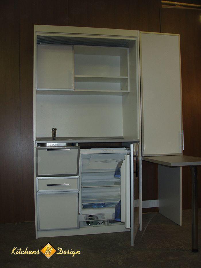 Kitchens M Design: маленькая кухня, малогабаритные кухни, офисная кухня, кухни для офиса, кухни для хрущевок, кухни эконом класс