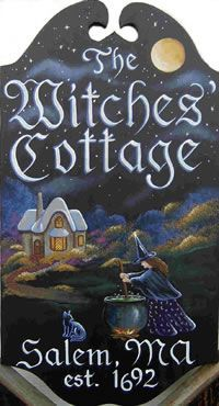 Magic Gallery / Witches_Cottage_jpg.jpg