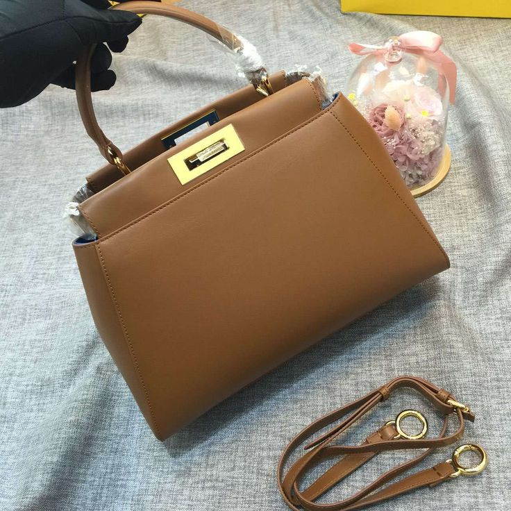 Fendi Purse Outlet