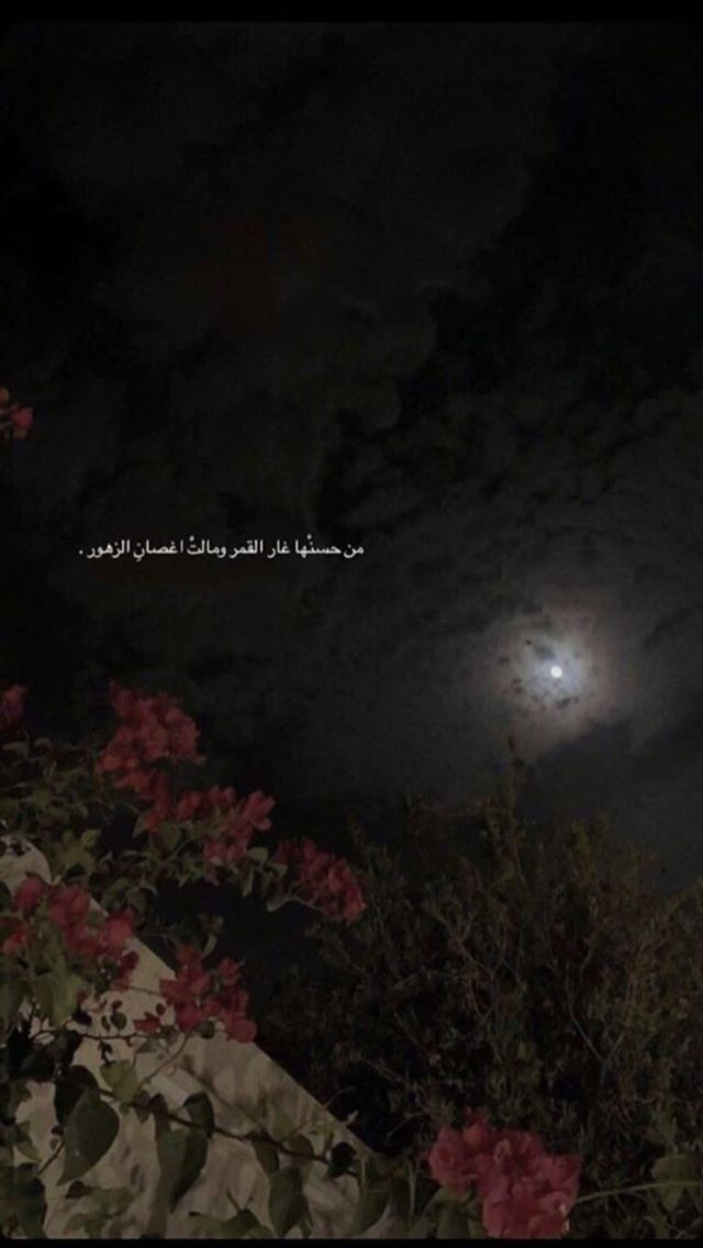 Pin By Sandoo Sando On رمزيات Cover Photo Quotes Love Quotes Photos Beautiful Arabic Words