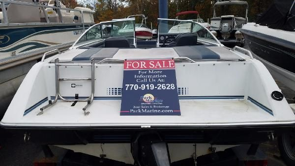 1989 Four Winns 180 Horizon, Kennesaw Georgia - boats.com