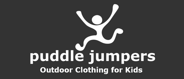 puddle jumpers nz logo - Google Search